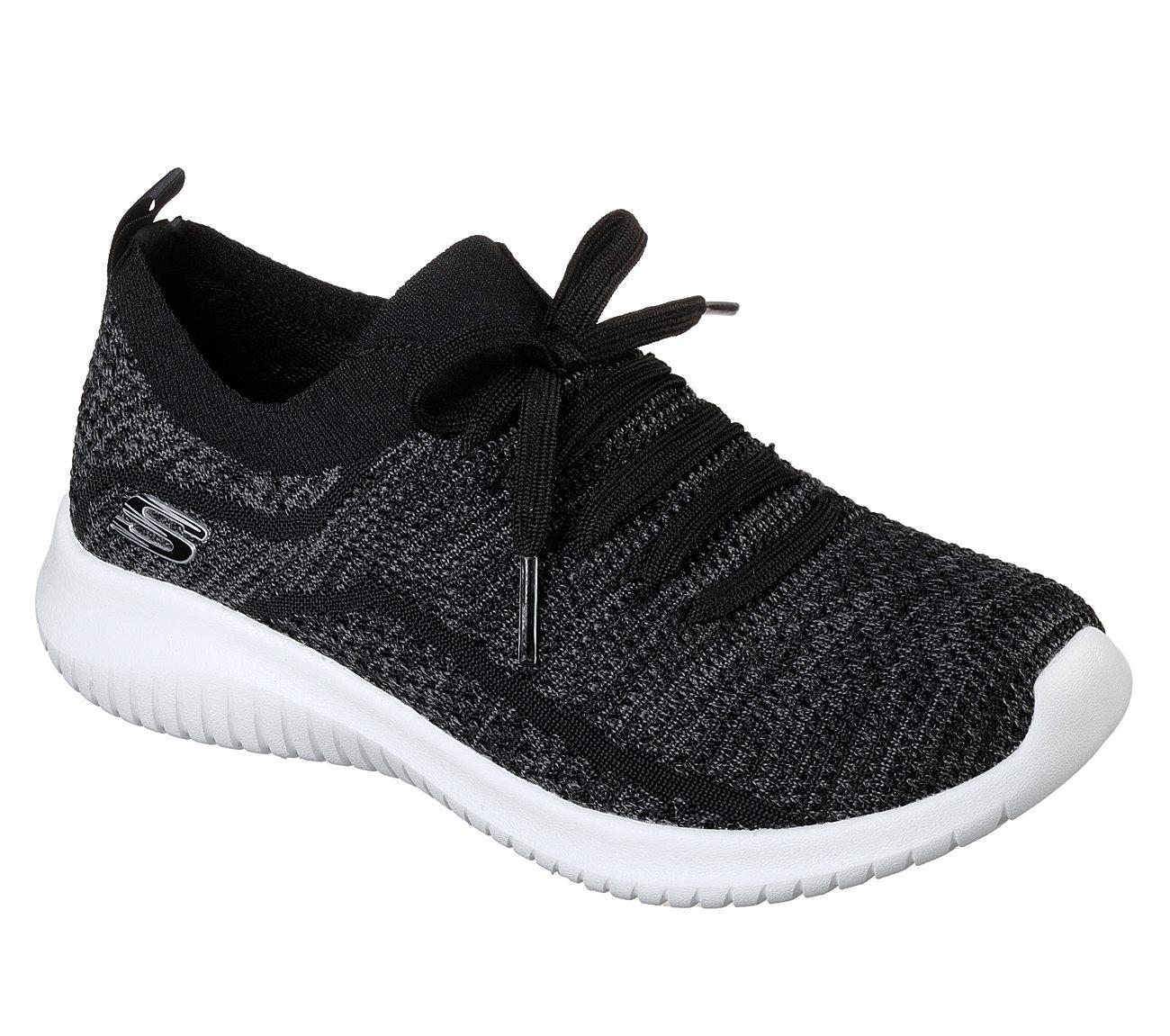 skechers shoes maroc
