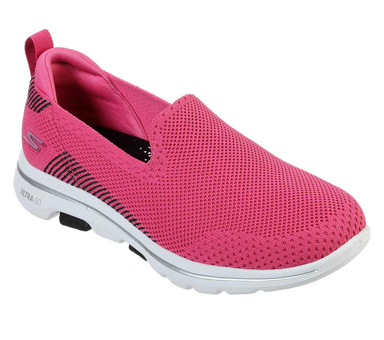 skechers go walk shoes sale